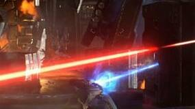 """Image for Robilliard - Star Wars 1313's a more linear """"crafted, roller coaster ride"""""""