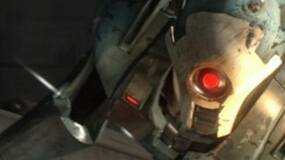 Image for Star Wars 1313 video takes you deep into Coruscant's haven for criminals
