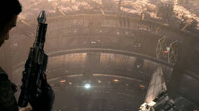 Image for Star War 1313 to release on PS3 this year, according to Sony Germany