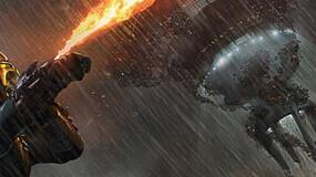 Image for Star Wars 1313 trademark abandoned by Disney