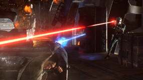 Image for Star Wars 1313 dev discusses 'precious responsibility to meet fan expectations'