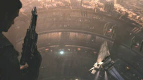Image for Star Wars 1313 powered by Unreal Engine 3