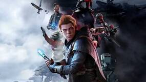 Image for Star Wars Jedi: Fallen Order gets photo mode in new patch