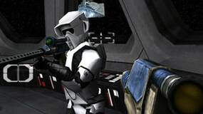 Image for THQ and ngmoco release Star Wars Imperial Academy for iPhone and iPod Touch