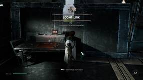 Image for Star Wars Jedi: Fallen Order Scomp Link - Where to find all of the BD-1 Upgrades