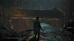Image for Star Wars Jedi: Fallen Order Tomb of Miktrull Walkthrough Candle Puzzle solutions