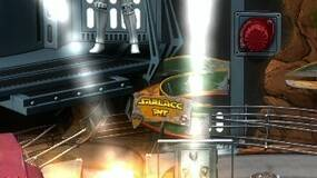 Image for Star Wars Pinball - platforms, dates and pricing announced for first set of tables