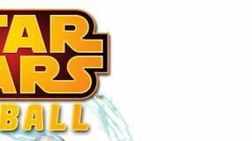 Image for Star Wars Pinball video and screens show off The Clone Wars table