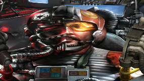 Image for Star Wars Pinball: Balance of the Force DLC dated October 15, new table trailered