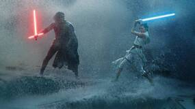 Image for Take advantage of all sorts of Star Wars Day deals this May 4th