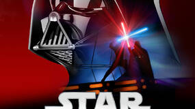 Image for Star Wars digital HD collection to launch through Xbox Video on April 10