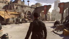 Image for Amy Hennig doesn't fault EA for cancelling Visceral's Star Wars game