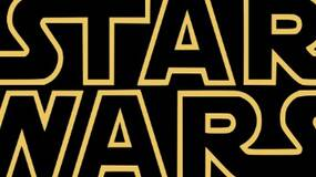 """Image for Mikhailov: Move's Star Wars game will """"be damn better than Kinect could ever do"""""""