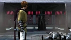 Image for Kudo: Star Wars Kinect out next Christmas, Forza Kinect reiterated for 2011