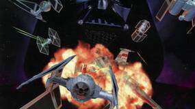 Image for Get Star Wars games on the cheap this week through GOG.com