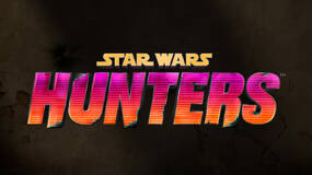 Image for Star Wars Hunters is a squad-based, online multiplayer game coming to Switch