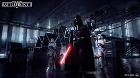 Image for EA had a third Star Wars title in the works it canceled, and it was a Battlefront spin-off - report