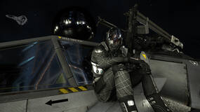 Image for Here's the release schedule for Star Citizen's story and first-person modules