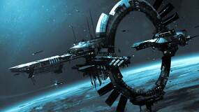Image for Star Citizen is not making a profit from crowdfunding