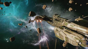 Image for Star Citizen is free to play for the next 11 days