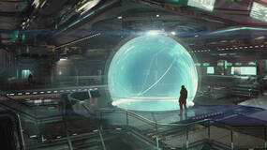 Image for Star Citizen developer hits back at Crytek in ongoing lawsuit