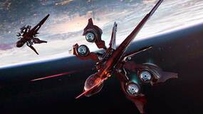 Image for Star Citizen unlocks all flyable ships for backers, for a limited time