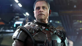 Image for Star Citizen's troubled development burned through most of its crowdfunded $240M