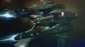 Image for Anyone can try Star Citizen free for the next week