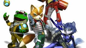 Image for Star Fox Zero holiday release announced at E3 2015 - gameplay trailer inside