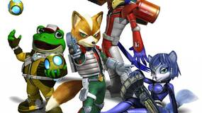 Image for Star Fox Wii U will be announced at E3 2014 today, report claims