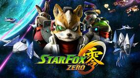 Image for Platinum Games has interest in bringing Star Fox Zero to Switch, but it's up to Nintendo
