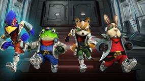 Image for Star Fox Zero reviews round up - get all the scores here