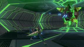 Image for Star Fox Zero takes you on a journey through series history