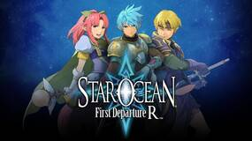 Image for Star Ocean First Departure R is coming to PS4 and Switch