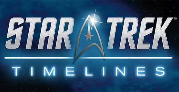 Image for Game of Thrones: Ascent developer announces mobile strategy Star Trek: Timelines