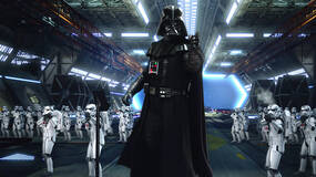 Image for Will Visceral's Star Wars game be a Mercenaries-like open world affair?