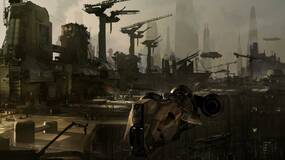 """Image for Star Wars 1313 and other shelved projects being """"looked at,"""" says LucasFilm boss"""