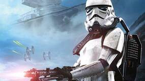 Image for Millions of players logged into Battlefield 4 and Star Wars Battlefront over the last three months