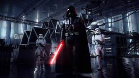 """Image for EA to continue offering loot boxes in a """"transparent, fun, fair, balanced way"""""""