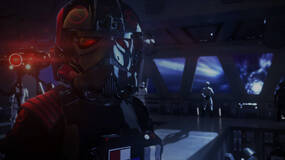 Image for Star Wars Battlefront 2 gameplay will grace your eyeballs during the EA Play livestream next week