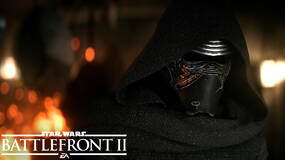 Image for Star Wars Battlefront 2 tips: best class, loot crates, Starfighter combat and Star Cards explained