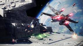 Image for EA at E3: Star Wars, Need for Speed, Battlefield... and more Star Wars
