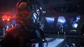 Image for EA Play E3 2017: Star Wars Battlefront 2, Need for Speed Payback, Anthem, A Way Out - all news and trailers