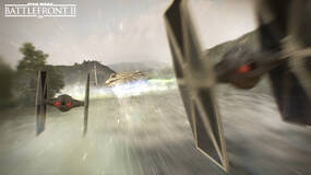 Image for Despite what you may have heard, EA hasn't removed the refund option from Star Wars: Battlefront 2