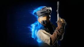 Image for Han Solo season kicks off next week in Star Wars Battlefront 2 with Hero Showdown, new appearances, more