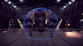 Image for Droidekas coming to Star Wars: Battlefront 2 next week alongside TX-130 Saber-class Fighter Tank