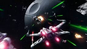 Image for Star Wars Battlefront's gameplay trailer shows how to destroy a Death Star