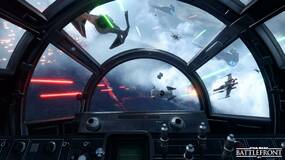 Image for Battlefront is not Battlefield - Star Wars is for everyone