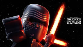 Image for May the 4th PSN sale discounts Star Wars games, obviously