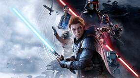 Image for Star Wars Jedi: Fallen Order sold over 8 million copies so far, beating EA's expectations